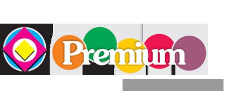 Brindes Premium
